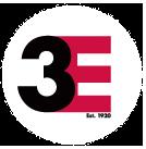 3elogo-org