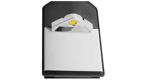 RAB Lighting Solutions 89 Lumens Per Watt