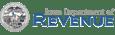 Iowa_Tax_Logo.png