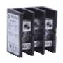 9080 Open Power Distribution Blocks