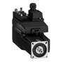 Lexium 32i Integrated Servo Drives