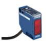 OsiSense XU Photoelectric Sensors