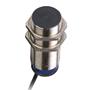 Proximity Sensors OsiSense XS & XT