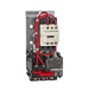 TeSys N Contactors and Starters