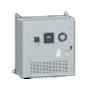 Varset Low Voltage Capacitor Banks
