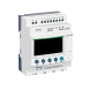 Zelio Plug-in Relays and Zelio Solid State Relays