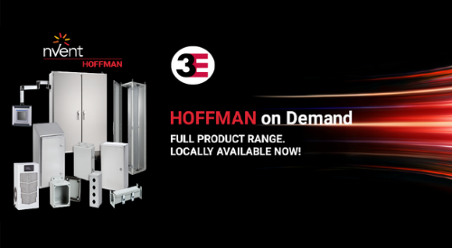 Hoffman On Demand