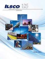 Ilsco New Products