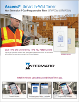 New Products Intermatic Timer