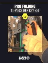 ProFoldingHexKeySet