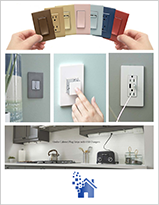 Product Electrical Wiring