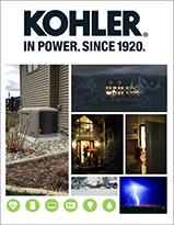 Product Home Generators