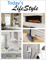 Product Home Specialty