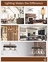 Product Indoor Decorative Lighting