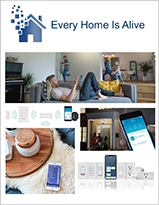 Product Smart Home Automation