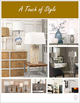 Product Table Floor Lamps