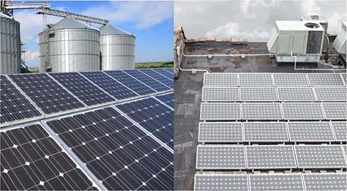 SolarAgCommercial