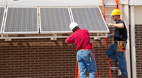 SolarContractors