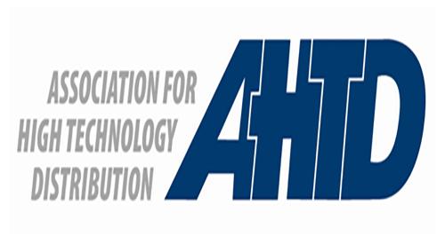 AHTD Network