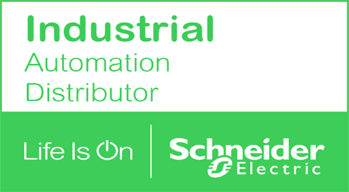 3E - Industrial / Schneider Electric