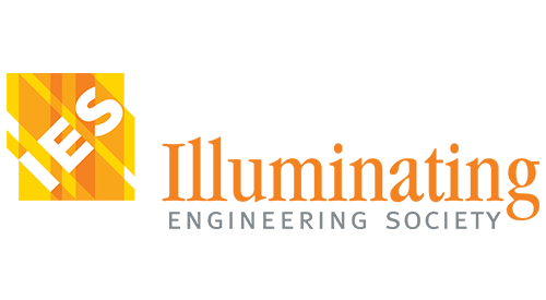 Illuminatin Engineering Society