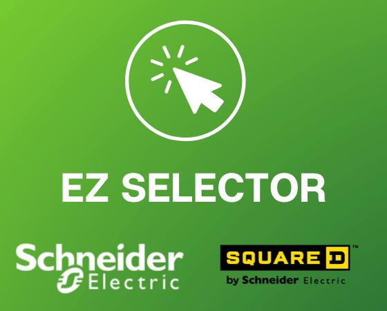EZ Selectors
