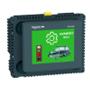 Small HMI Controllers-Magelis SCU