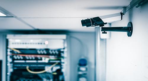 Security / Camera