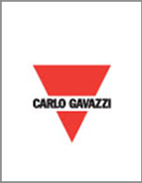 Featured Industrial Suppliers Carlo Gavazzi Our Suppliers