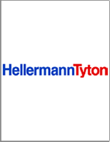 Featured Industrial Suppliers HellermannTyton Our Suppliers