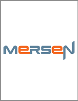 Featured Industrial Suppliers Mersen Our Suppliers