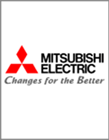 Featured Industrial Suppliers Mitsubishi Electric Our Suppliers