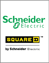 Featured Industrial Suppliers Schneider Electric Our Suppliers