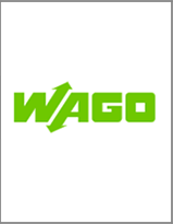 Featured Industrial Suppliers Wago Our Suppliers