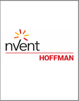 Featured Industrial Suppliers nVent/Hoffman Our Suppliers