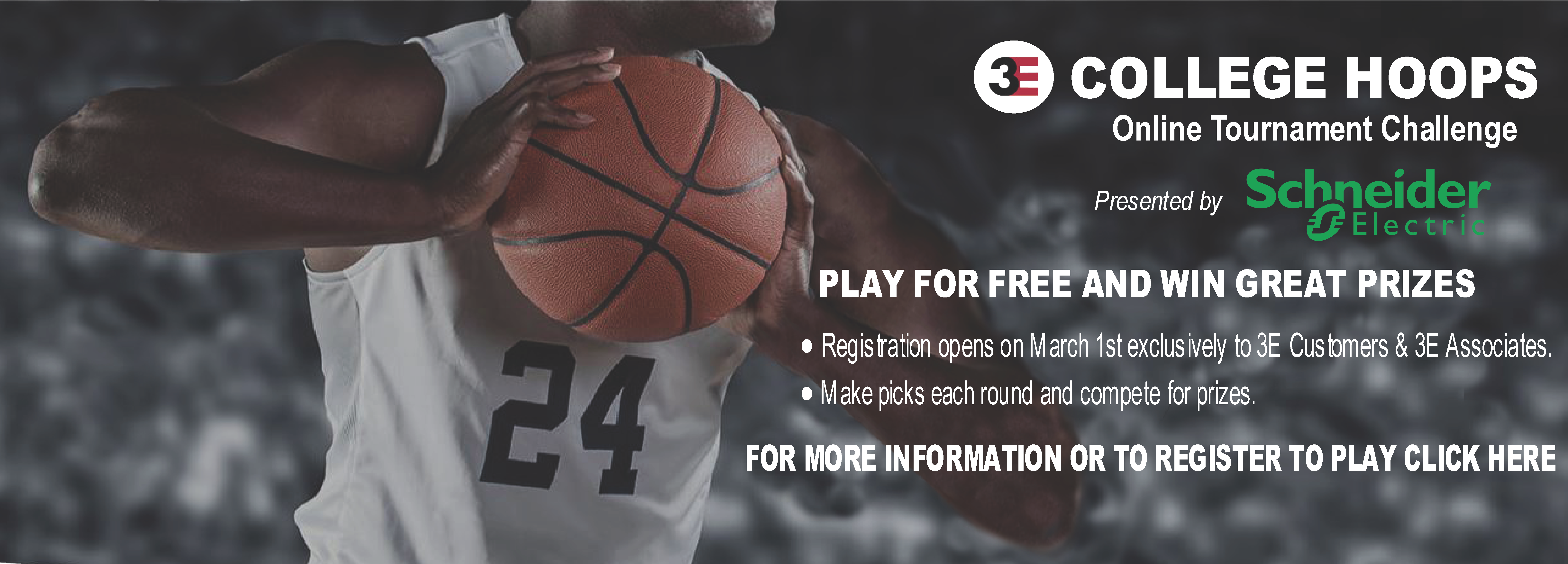 College Hoops Website Ad (straight edge) .png