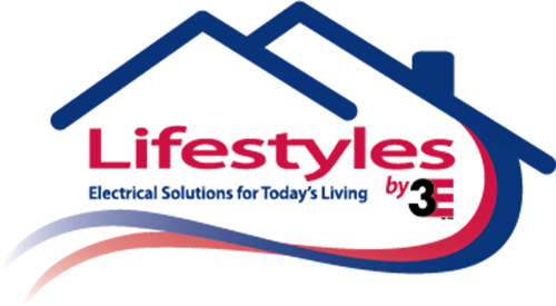 Lifestyles by 3E