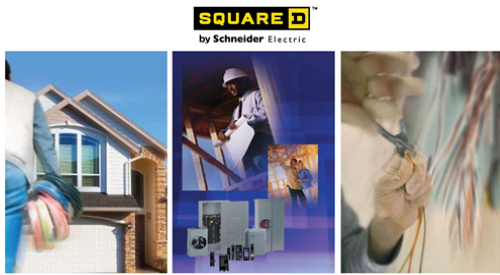 Residential Electrical Systems
