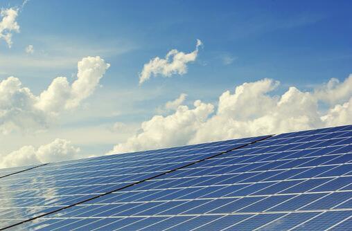 Solar for Builders & Developers